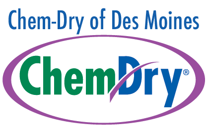 Chem-Dry of Des Moines